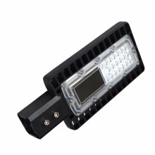 20W 100lm/w LED street light for road