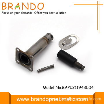 Juice Dispenser Solenoid Valve Armature Plunger Tube