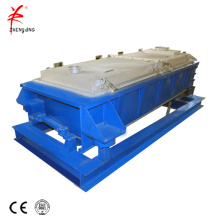Silica sand square swing swing screen machine