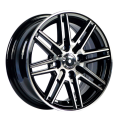Aluminium Alloy Sonw Wheels 14 Inch
