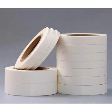 White hot melt adhesive film for sportswear