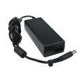 18.5V 4.9A AC Adapter Charger 90W for compaq