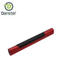 High quality 36V lithium ion battery
