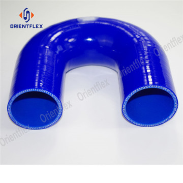 Intake & Inlet Piping silicone tubing for cars