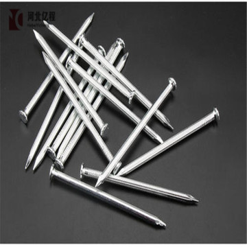 high quality Concrete Steel Nails for sale