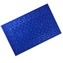New style stairs anti slip coil mat