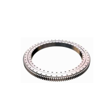 CRB40040 Slewing Ring Bearing