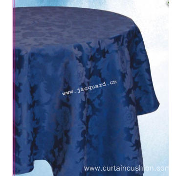 Custom Table Cover Party Wedding Table Cloth