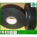 SGS Polyethylene butyl Pipe Wrap tape