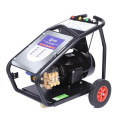 Gasoline High Power Electric Pressure Cleaning Machine