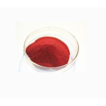 High Purity Ferric Acetylacetonate FeAA 14024-18-1