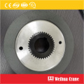 Electric Hoist Brake Disc