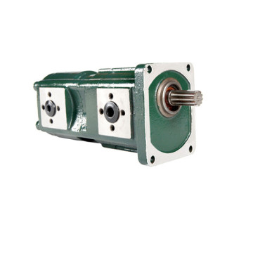 hydraulic gear pump in Rustenburg