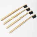 Beautiful Bamboo Toothbrush Gift Bamboo Toothbrush