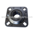 ST491B FD209RB Krause flanged disc bearing unit