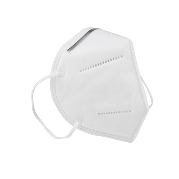 hot selling white N95 face mask