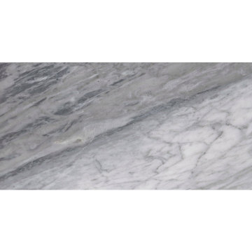 Carrara marble for sale round marble brick tiles