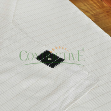Queen size grounded sheet silver cotton bed sheet