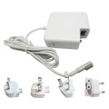 85W Mac pro Power Adapter for Apple magsafe1.0