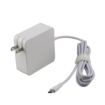 16.5V 3.65A Laptop AC/DC Power Adapter For Apple