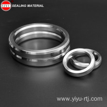Valves OCTA Seal Ring