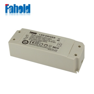 Sa 60W Lampi LED CE Driver tal-LED