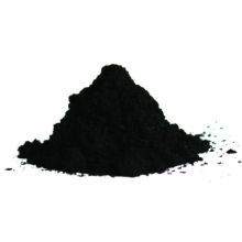 325mesh anthracite based powder carbon