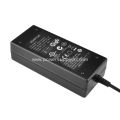 Umgangatho ogqwesileyo we-24V2.29A 55W Power Adapter