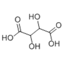 Ristomycin A-Aglycon, 22,31-Dichlor-38-de (methoxycarbonyl) -7-demethyl-19-deoxy-38 - [(methylamino) carbonyl] - CAS 133-37-9