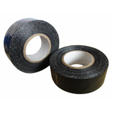 Pipe Wrap Tape Bitumen Tape