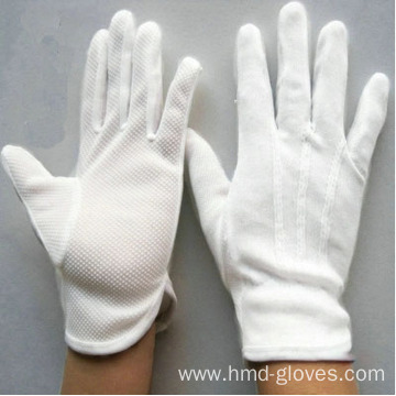 Sure Grip Marching Gloves