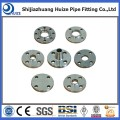 Carbon Steel SO Type Flange with CL150