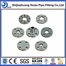 A 105/105N RF SO Type Flange