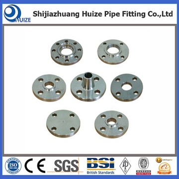 RF/FF LJT Type Flange with Good Price