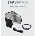 Portable Head Hammock Neck Shoulder Pain Cervical Traction