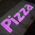 LED Signs Channel Letters Cheap
