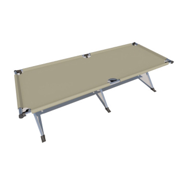 Outdoor Gear Folding Camping Cot