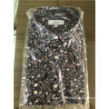 High qaulity print shirt for men
