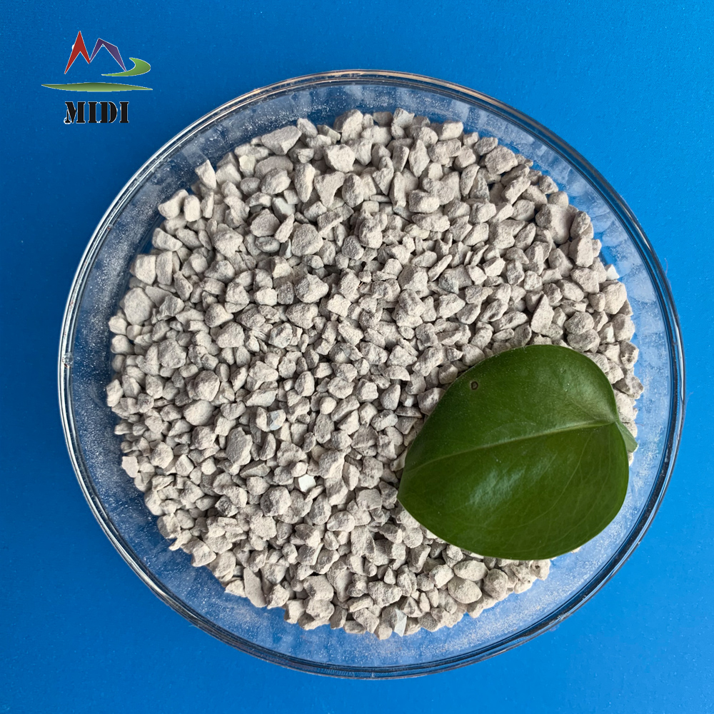 High Quality Tricalcium phoshate powder in Phosphate 18%