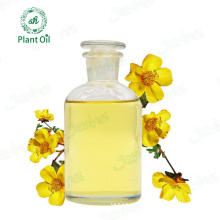 Factory Hot Sale Natural Bulk Evening Primrose Oil