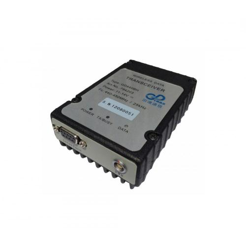 9600bps RS232 Radio Modem