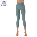 Leggings Training Yoga pants