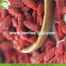 Authentic Nutrition Variety Conventional Goji Berries