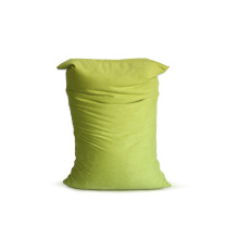 Indoor party bed custom pillow beanbag