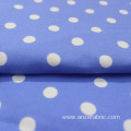 New wholesale cheap organic organic cotton poplin fabric