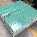 1/8'' fr4 g10 glass epoxy laminate insulation sheet