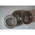 6028 Single Row Deep Groove Ball Bearing