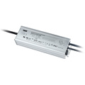 0-10V Dimmable LED Light Driver IP67