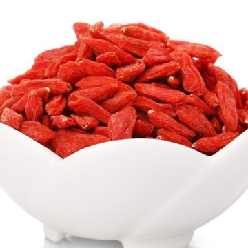 Common Goji Berries 380/50g