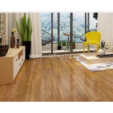 SPC Vinyl Plank Flooring factory supply